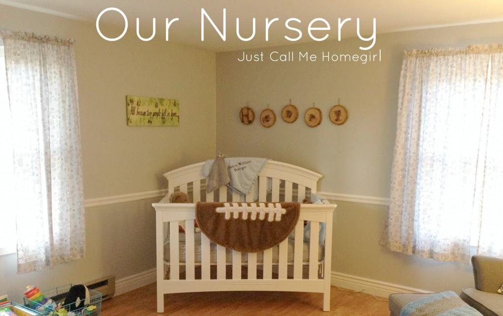 nursery header