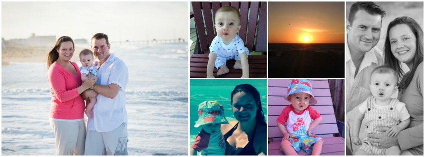 obxcollage