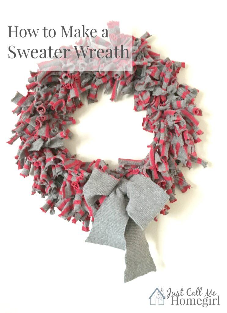 sweaterwreathfeature