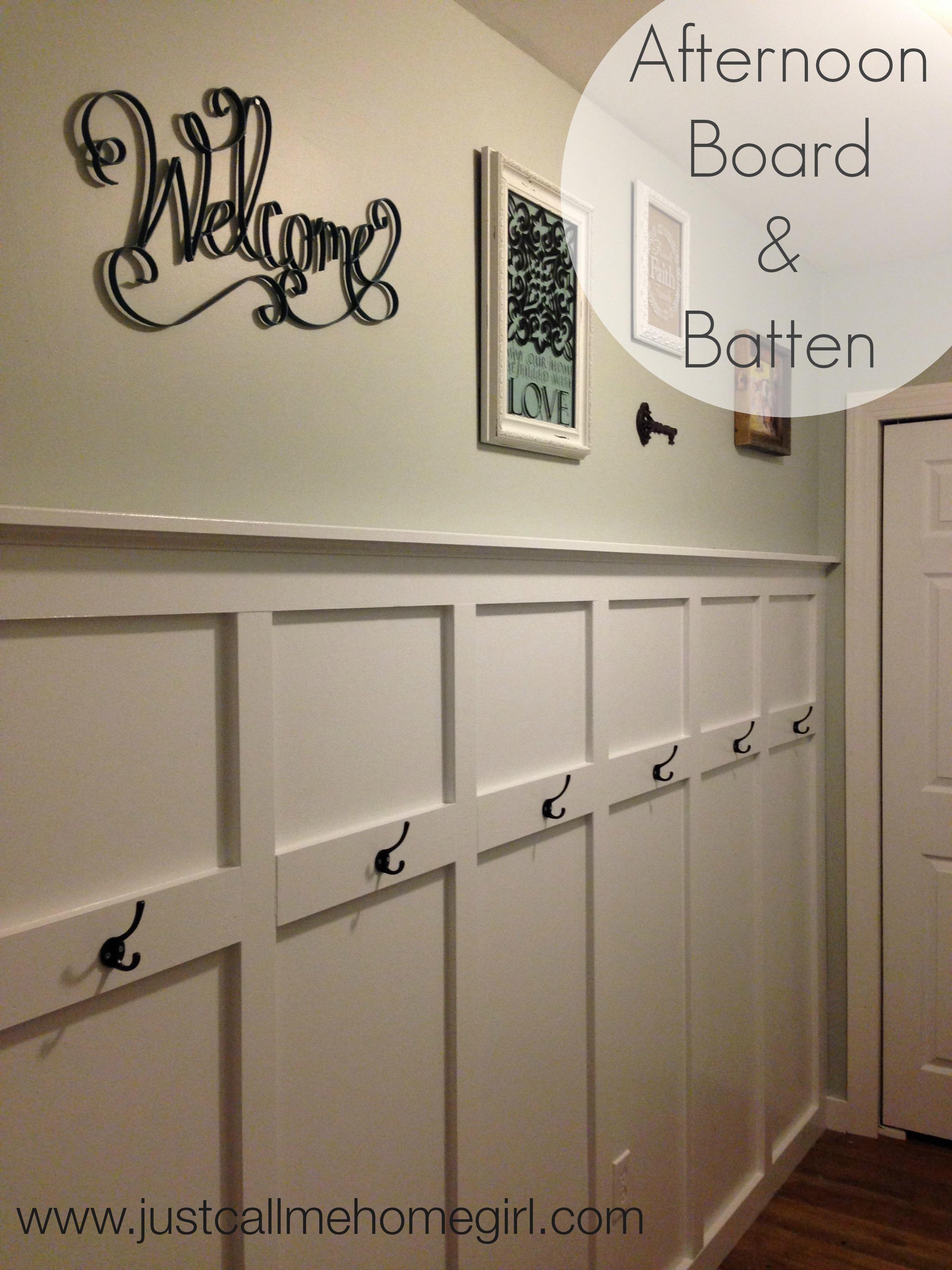 Shelf Decorating Ideas For Walls
