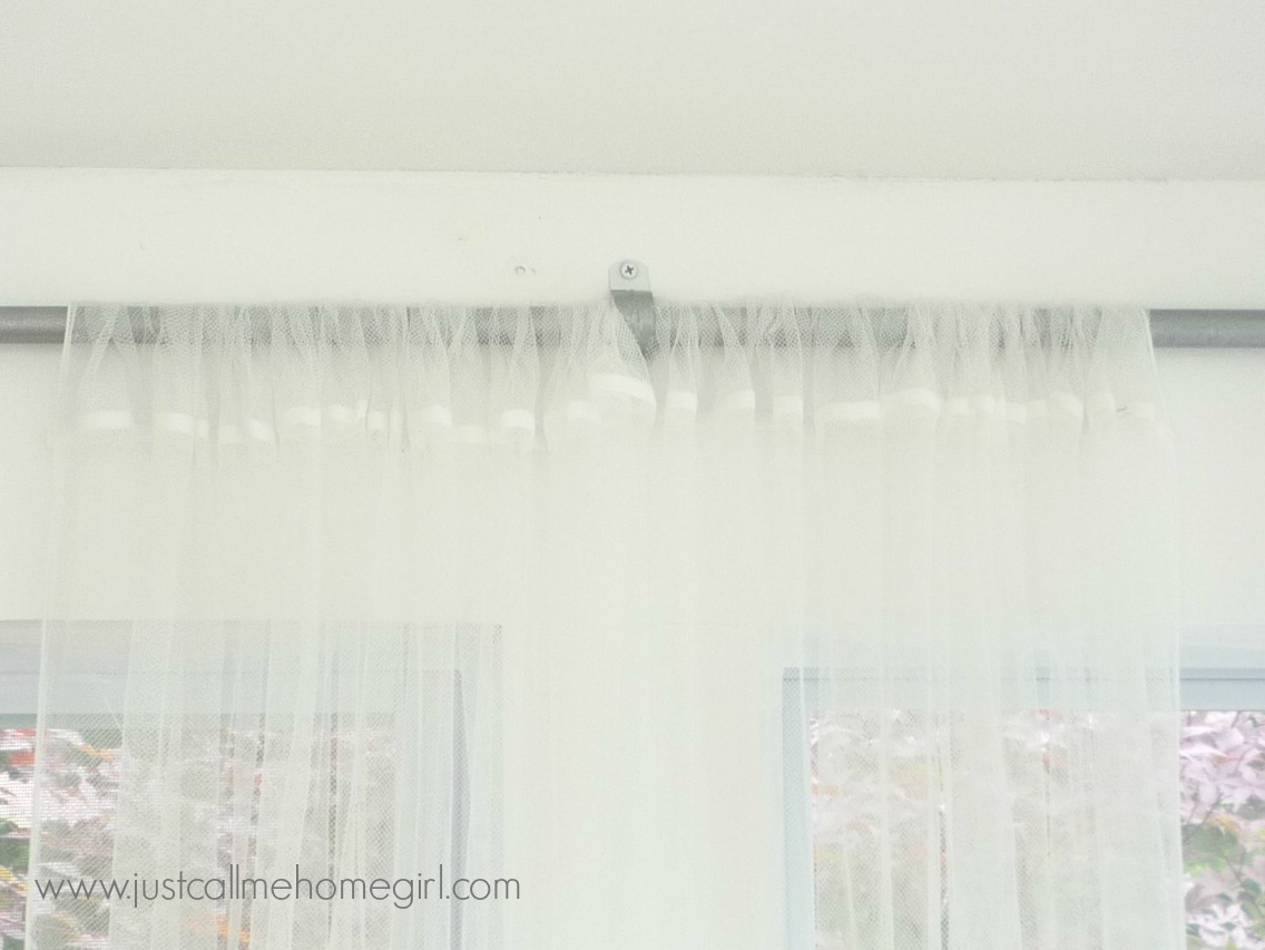 get curtains inexpensive how easy ikea and hack curtain pretty to