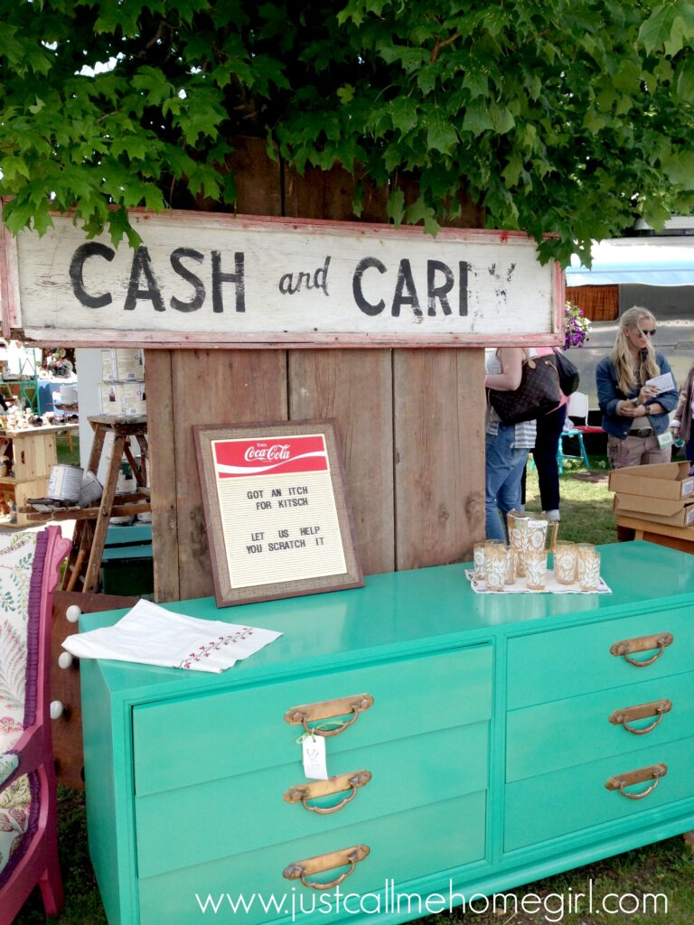 2015 country living fair in rhinebeck ny just call me homegirl