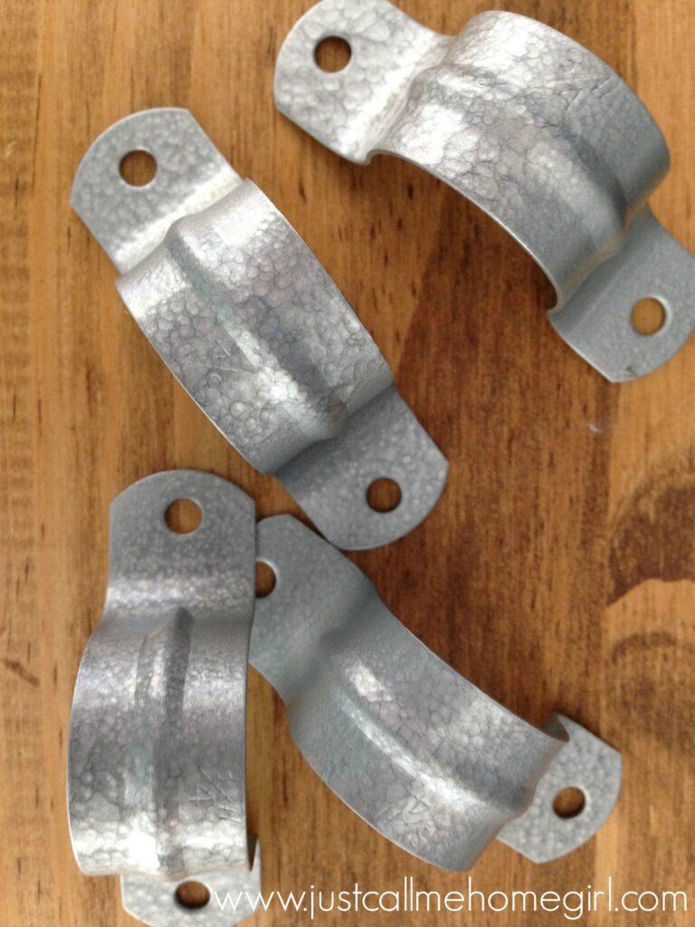 curtainrodhardware