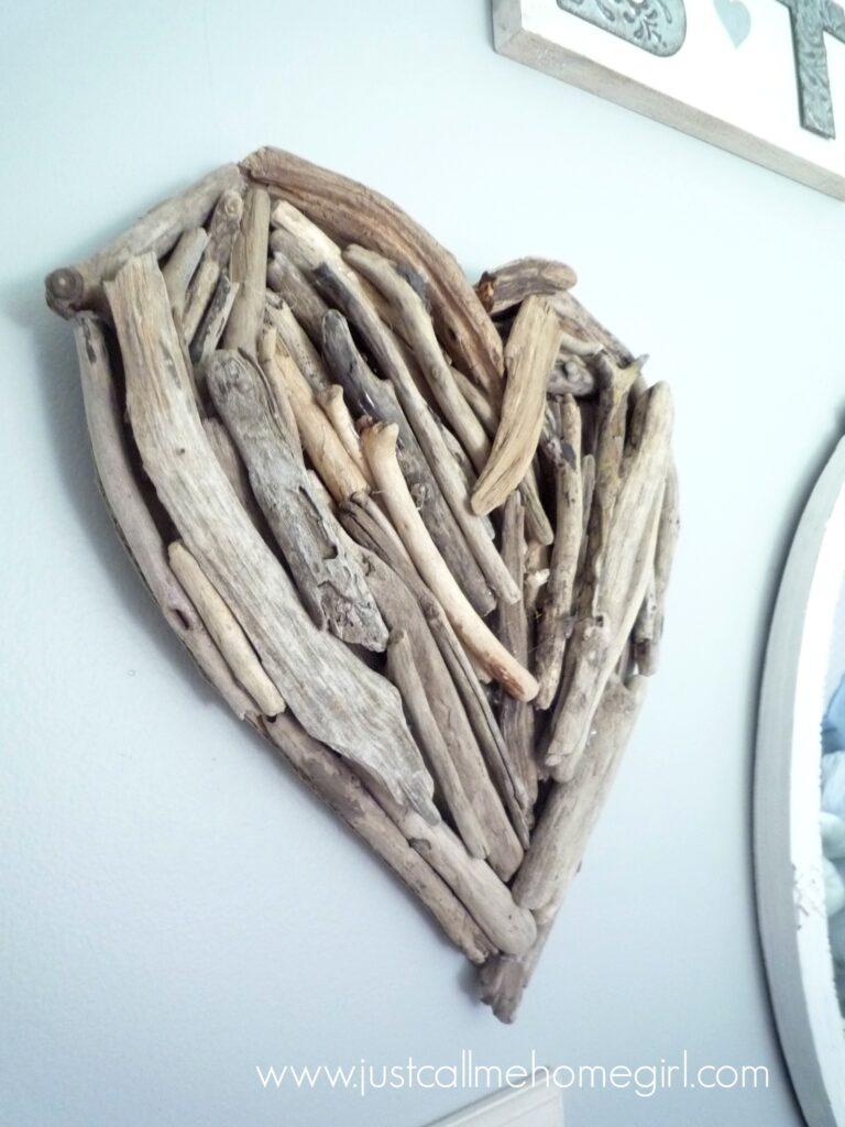 driftwoodheart