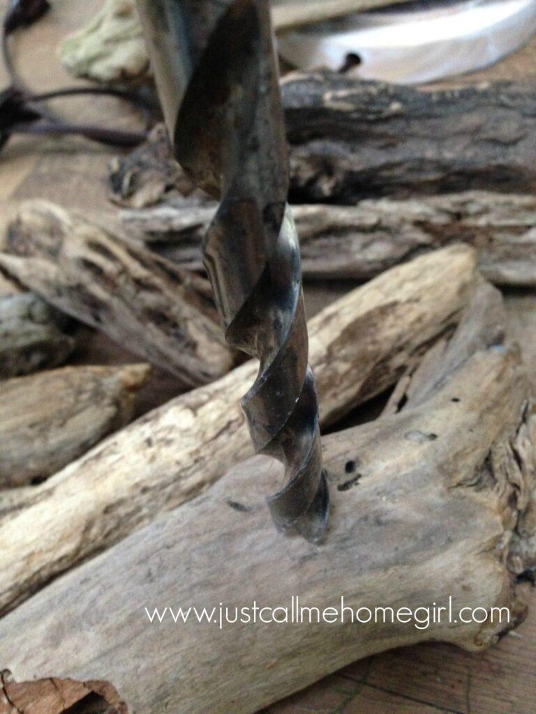 drillholedriftwood
