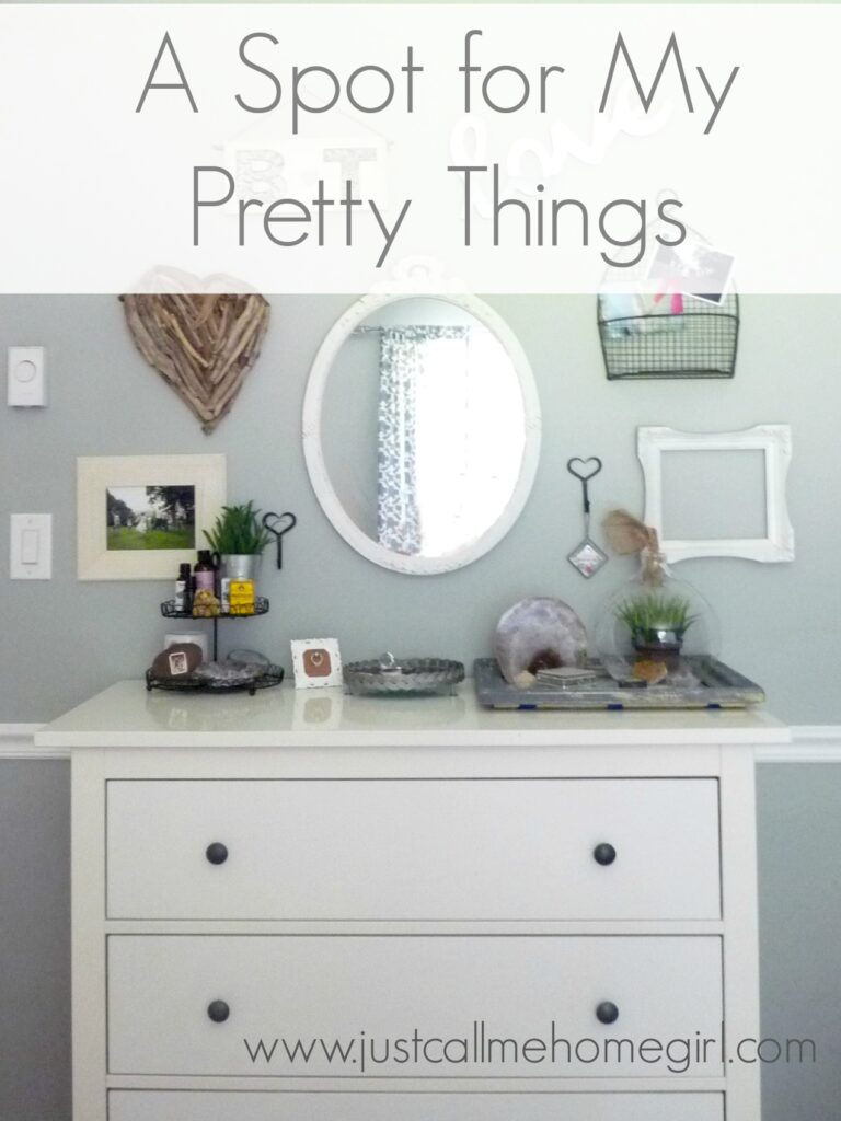 prettythingsfeature