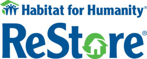 save money with restore