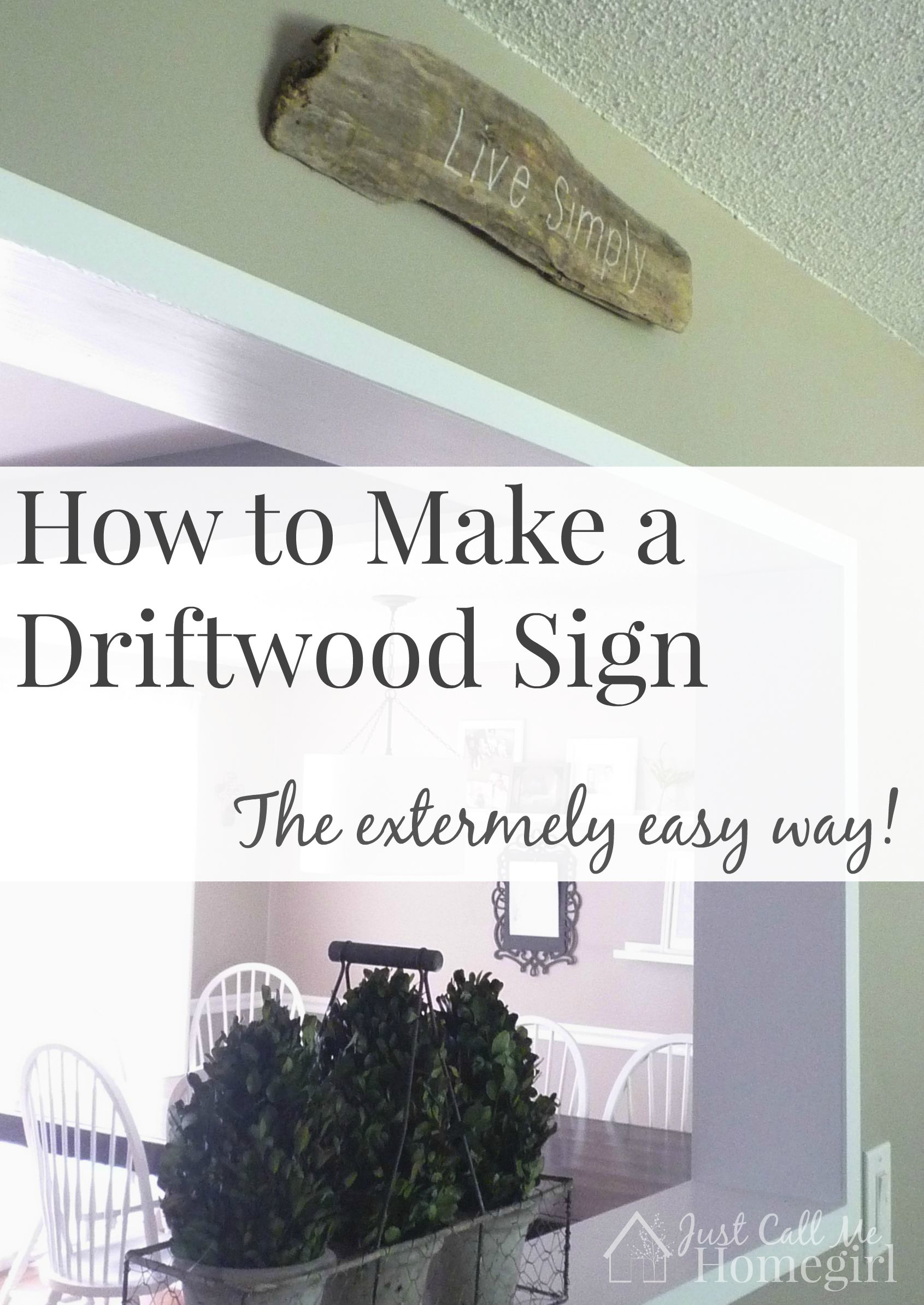 driftwoodpinfeature