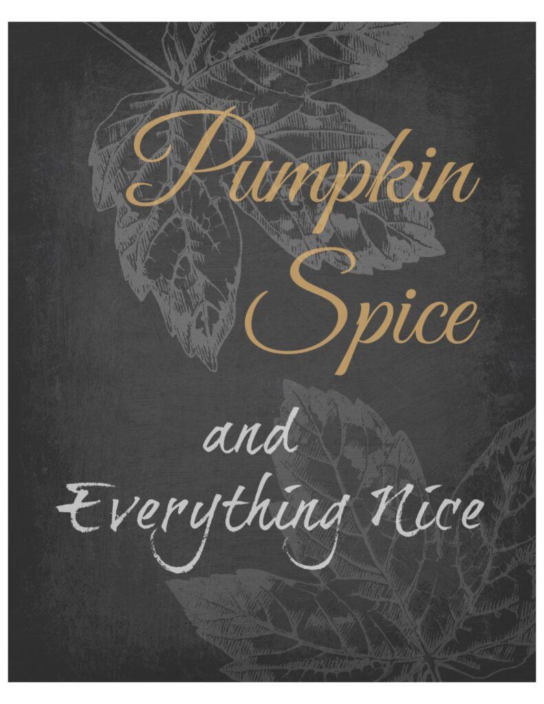 pumpkin-copy