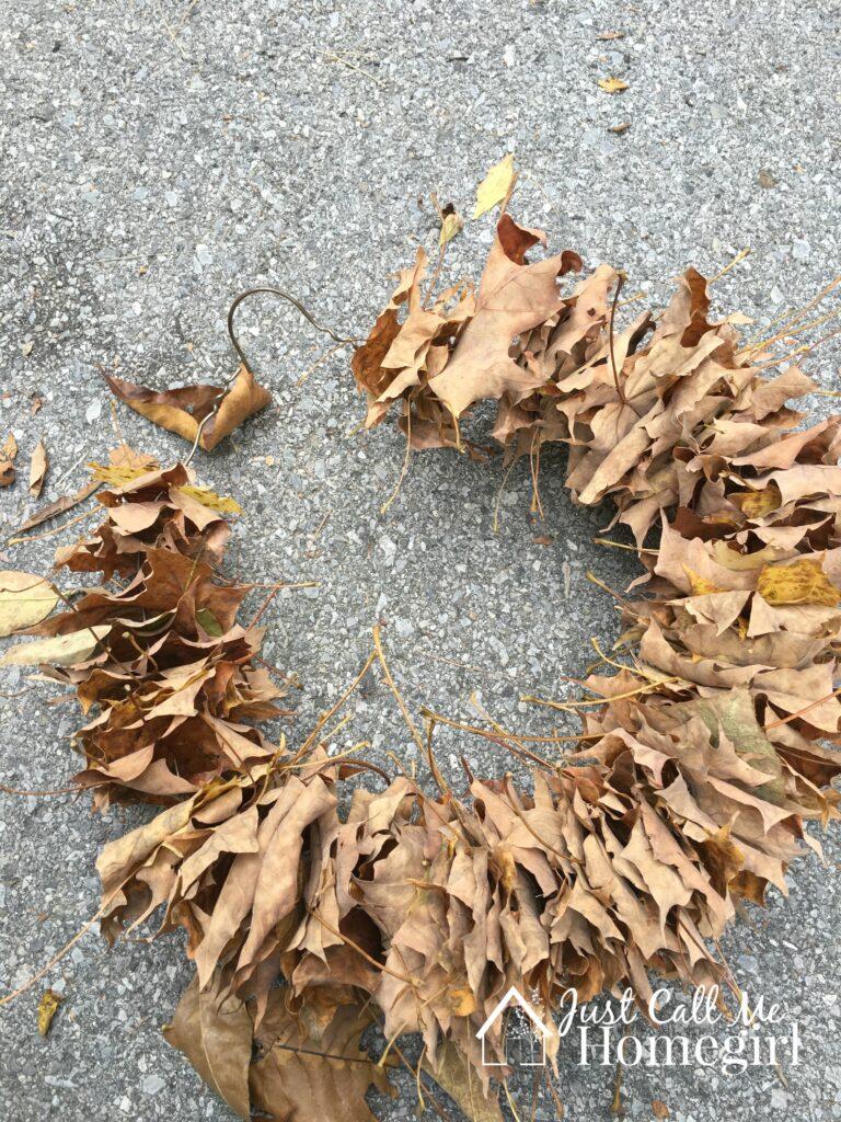 leafwreath1