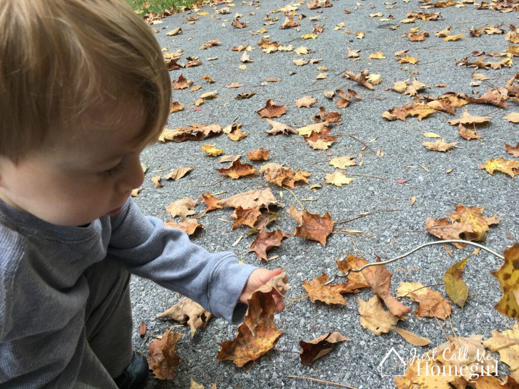 leafwreath6