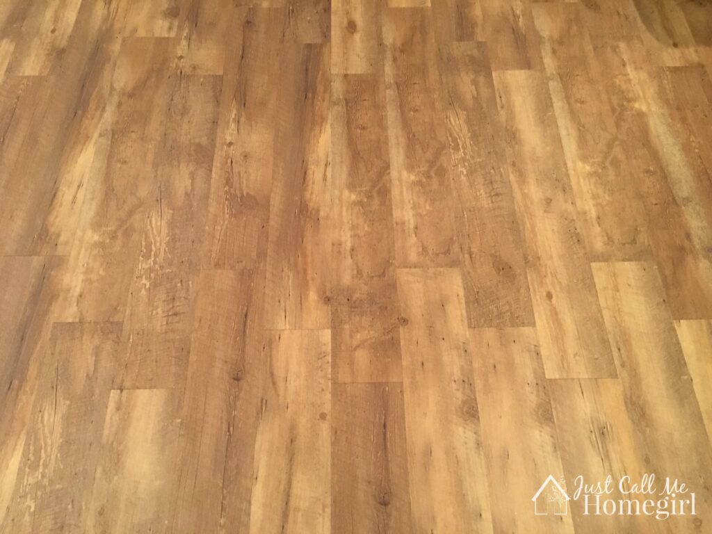 Allure gripstrip easiest diy flooring ever just call me for Allure flooring
