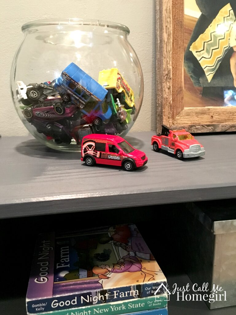 matchboxcars