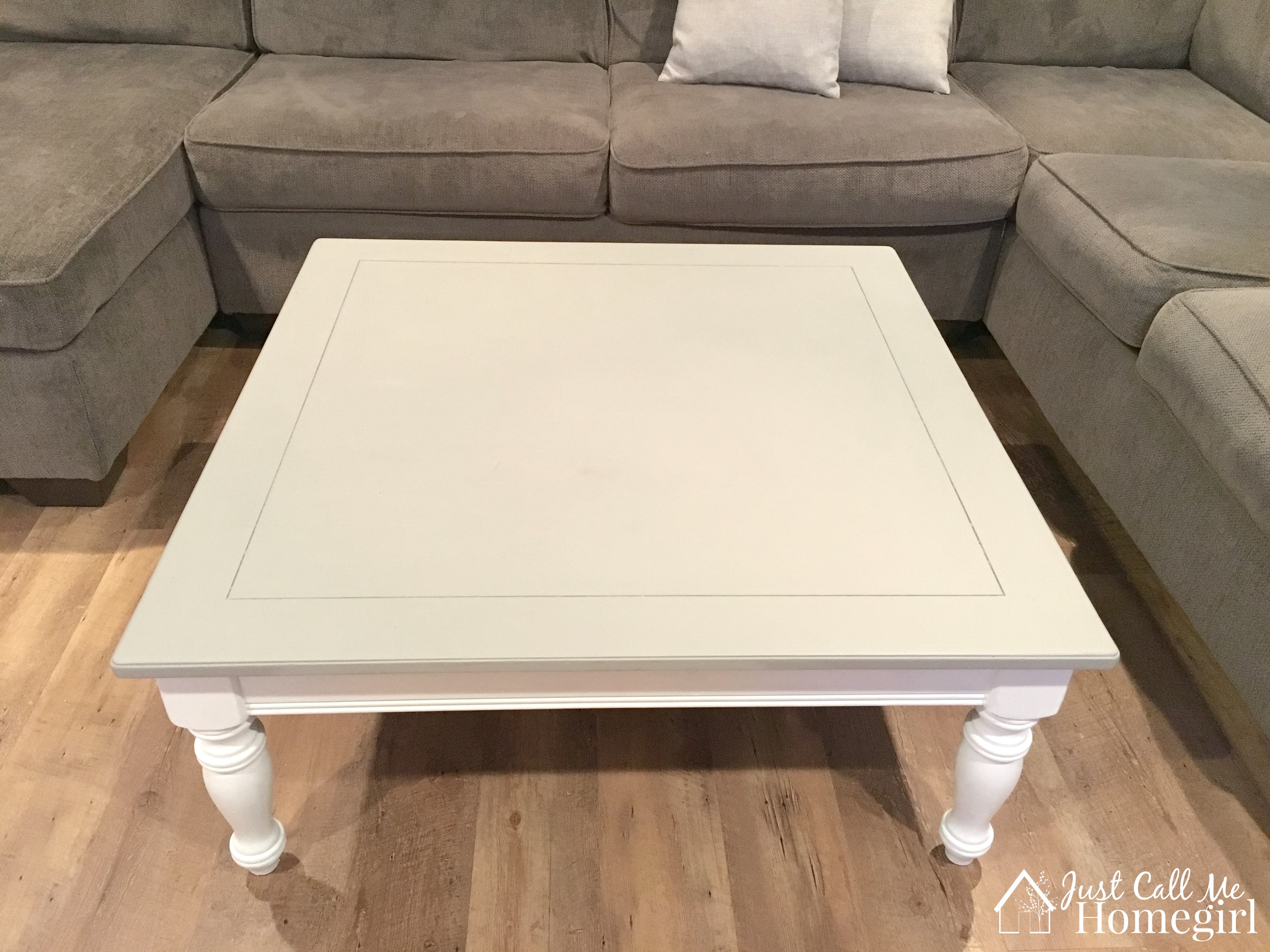 Terrific Stenciled Coffee Table Makeover Just Call Me Homegirl Camellatalisay Diy Chair Ideas Camellatalisaycom
