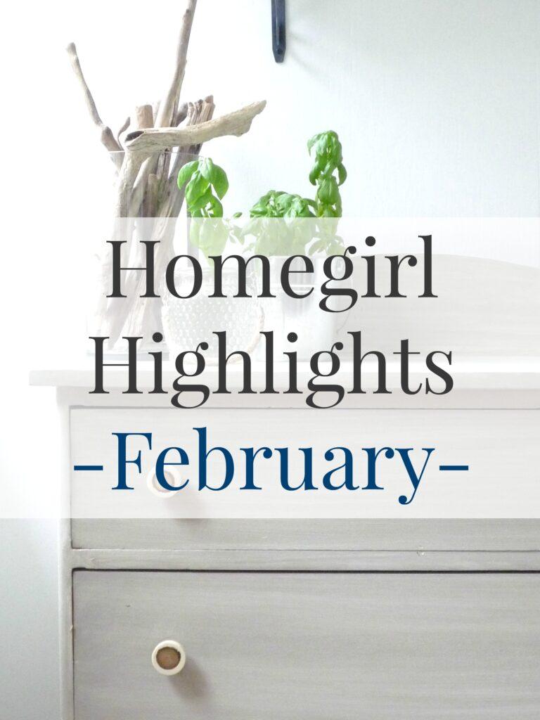 homegirlhlfeb