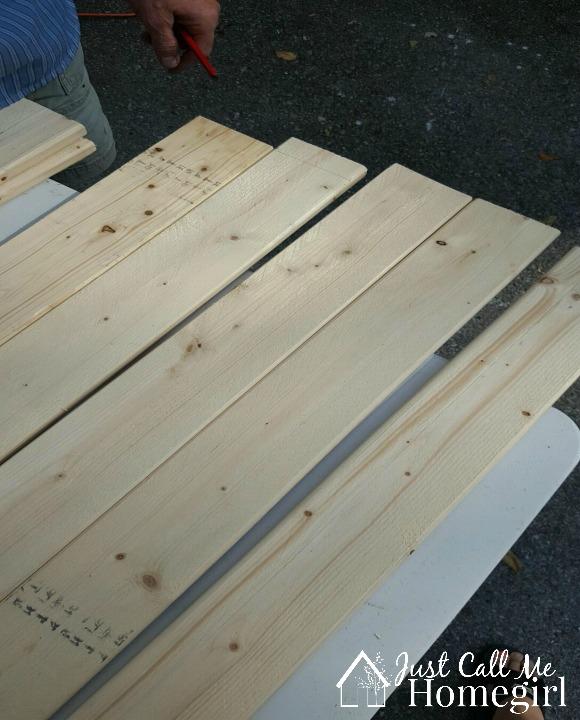 reg-jig-wood-tray