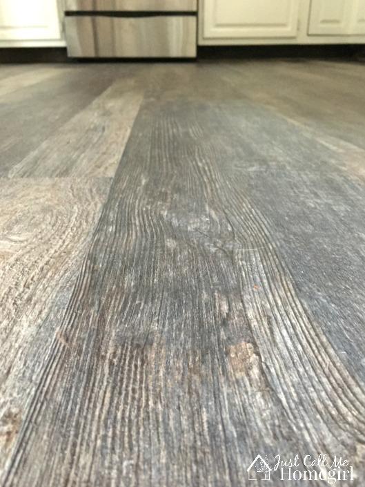 allure-isocore-close-up