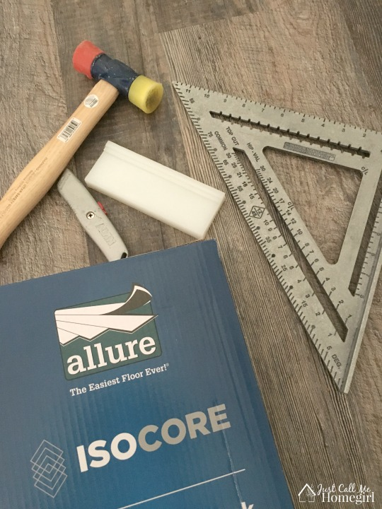 allure-isocore-supplies