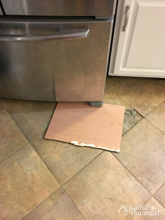 broken-tile