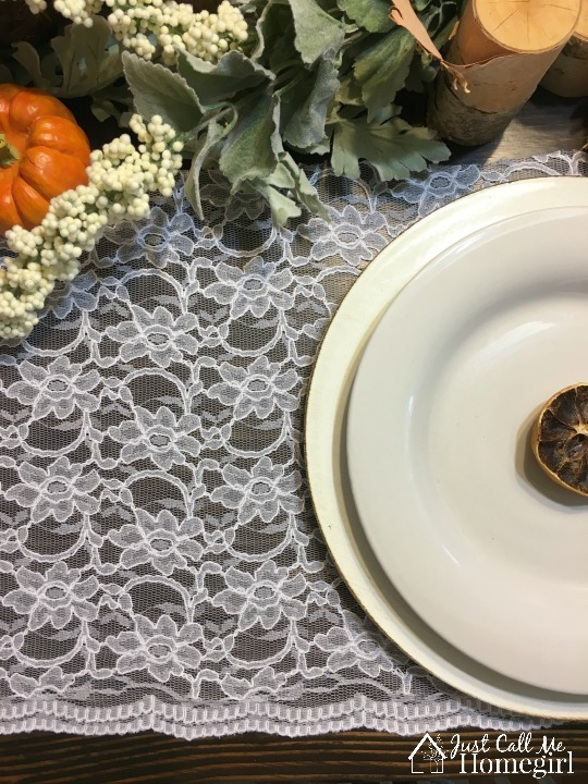 Lace-Tablescape-Thanksgiving