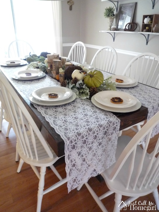 Rustic-thanksgiving