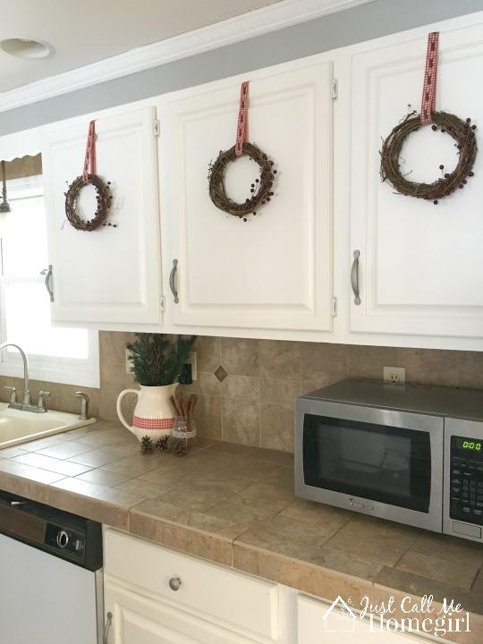 kitchen-wreaths