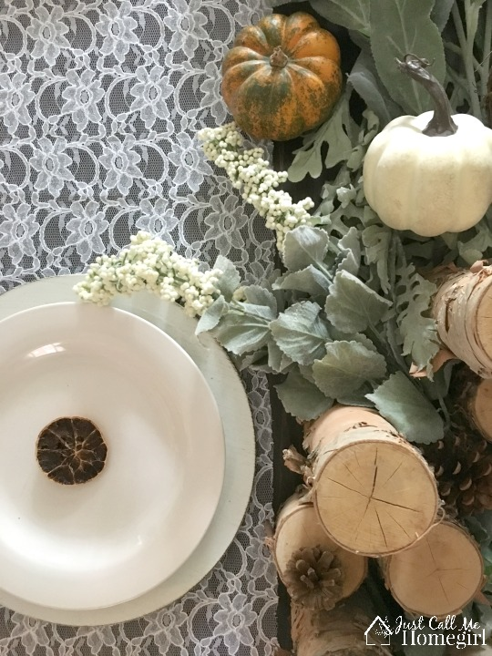 Rustic-thanksgiving-tablescape