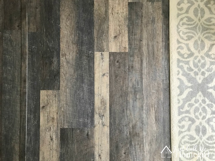 1 Year With Lifeproof Luxury Vinyl Plank Flooring Just